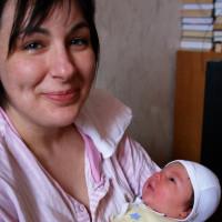 A szüléstörténetekről