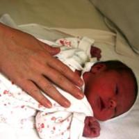 398. nap: Tündér Ilona (Ilus születése)