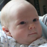 426. nap: Majdnem otthon ‒ Második gyermekem születése