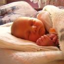 483. nap: Index, szülés-terhesség 3.0 (Mia)