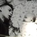 600. nap: Élet születése
