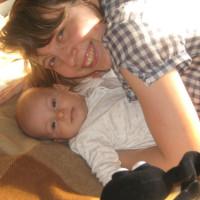615. nap: Szülés-születés-női együttlét misztériuma (Nagymamamese)