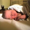 818. nap: Így kell szülni (Második szülésem ‒ Vince)