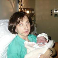 860. nap: Millió szülőnő kiáltása (Levente)