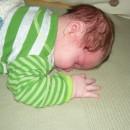 948. nap: Anyám helyett anyám – Kicsi Bab megszületett (Misu)