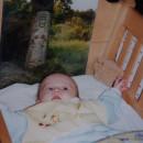 964. nap: Saját ritmusomban, saját hormonjaimmal szültem (Gyurcika születése)