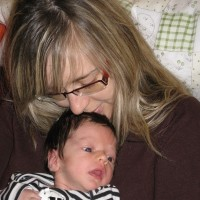 918. nap: Tudatlanul boldogan, avagy Máté születése