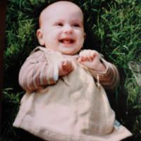 970. nap: Így is lehet szülni (Emma Dorka születése)