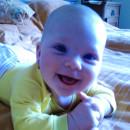 992. nap: A gyermeknek az anyján a helye (Luca érkezése)