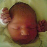 1001. nap: Bulcsú születése a felelősség vállalásának a kezdete