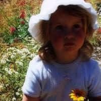 1022. nap: Nemtudomka szülése kis doulámmal