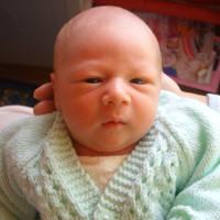 1049. nap: Végre én szültem, nem az orvos