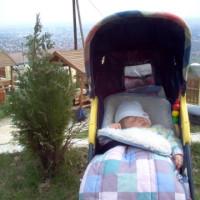 1179. nap: Mesetanfolyam az alternatív szülésről és a kórházi valóság