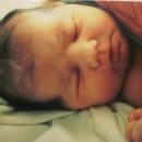 1302. nap: Ajtók (második lányunk, Panna születése)