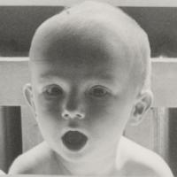 1279. nap: Egy rendhagyó szüléstörténet nagyapám tollából apám születéséről