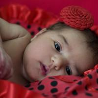 1332. nap: Spanyol terhesgondozás és szülés (Nem tudtam rábízni magam senkire)