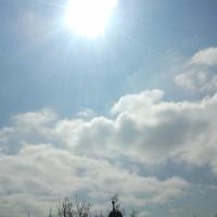 1305. nap: Tizennégy éve… (dúlamese)
