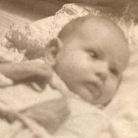 1359. nap: Csilla, aki hét fiút is kitesz (testvérem születése)