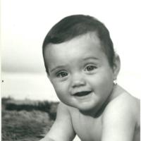 1369. nap: Az utazás (Gabi születése, 1973)