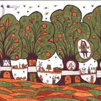 1419. nap: Öt testvér meséje