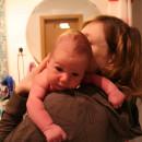 1390. nap: Még jó, hogy csomagban fizettem elő a terhesgondozásra (Máté)