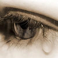 1548. nap: Még mindig fáj!