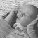 1639. nap: Mese, mese, mátka, így született egy királylányka – ez egy szülésmese