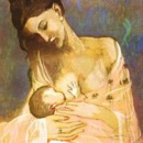 1676. nap: Egy anya születése
