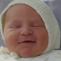 1694. nap: Amíg a többiek látnak esélyt (Júlia Laura születése, 2VBA2C)