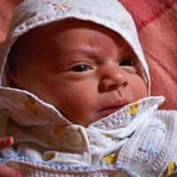 1882. nap: Igazi anyává születhettem (Regő születése)