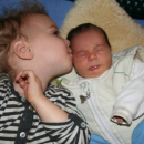 12. mese: Így érdemes születni (Buda)