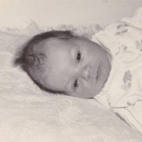 18. mese: Kinyomták belőlem – a fejlődésneurológián kötöttünk ki (1978)