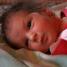 19. mese: Bárcsak a férjemre hallgattam volna (Anita születése)