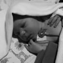 48. mese: A VBAC-ről nemcsak papolni tudok