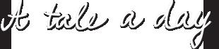 tortenetek.szules.hu