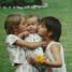 1475. nap: Bobi otthon – kedves, illatos szép emlékek