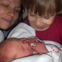 649. nap: Bába szülés nélkül, táncos a tánc nélkül ‒ kvázi otthonszülés a klinikán (Dani)