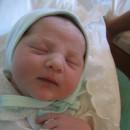 901. nap: Az első szülésem: Virágvasárnap hajnal (Zsombi)