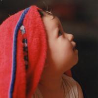 952. nap: Az apás szülést ki is lehetett pipálni
