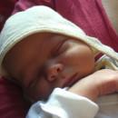 1212. nap: Boldogságos szülés – a legkisebbik királyfink születése (Balázs)