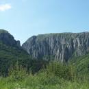 1240. nap: Hepehupás vén Szilágyban – Cifra Kalotaszegen – Pityókaboros Csíkban