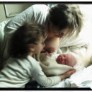 1693. nap: Mamamis VBAC-topik (Aliz születése, VBA2C)