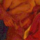 """1753. nap: """"Mesés szülés"""" 1.: Viráglány"""