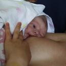 1817. nap: A szülés anyává tesz
