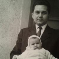 1876. nap: Egy nagyapa visszaemlékezései