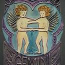 1913. nap: Elmentek (az ikrek)