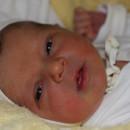 21. mese: Szétszakadok (A negyedik babánk születése)
