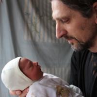 37. mese: Magunktól született Magor